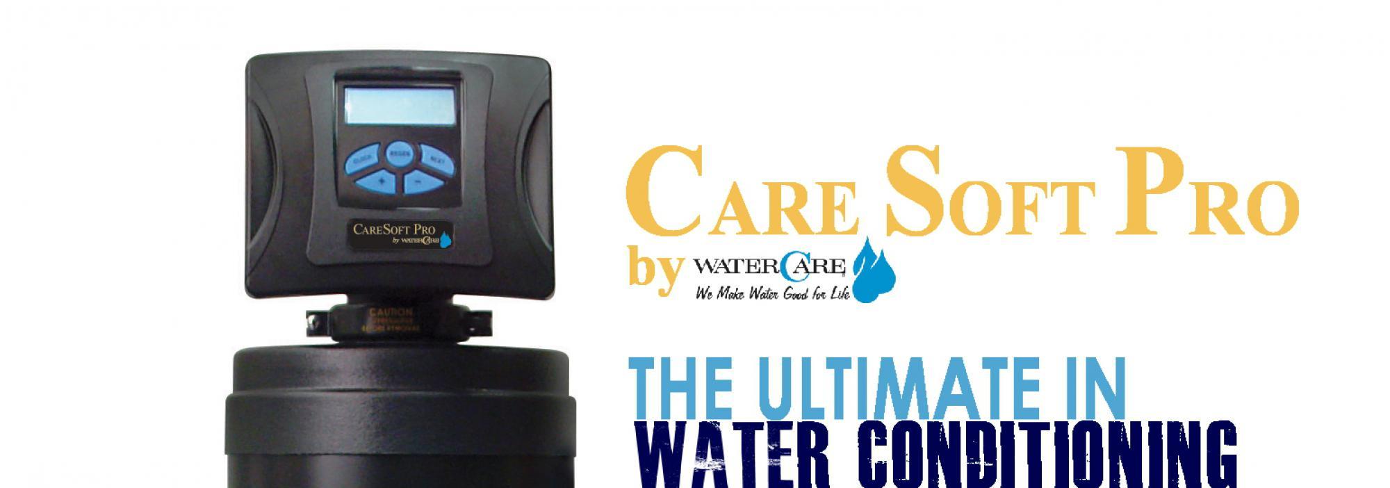 Pro Water Treatment Kalamazoo Mi Watercare Water