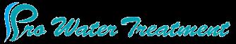 Pro Water Treatment